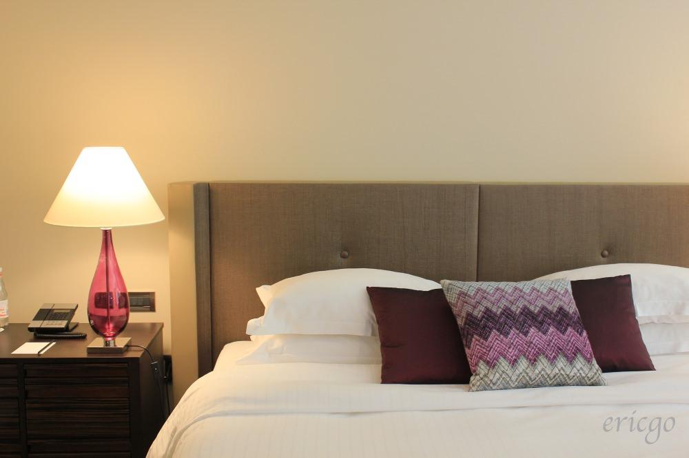 慕尼黑|The Charles Hotel 查爾斯飯店 – 中央車站5分鐘,慕尼黑五星級住宿推薦