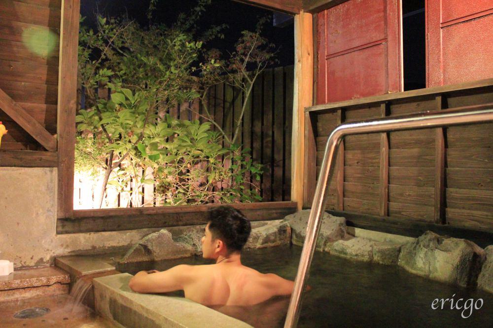 鹿兒島|霧島溫泉 みやま Miyama 美山酒店 – 小而美住宿選擇,私人露天溫泉湯屋!