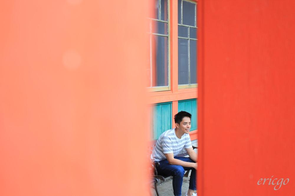 佐賀|武雄溫泉樓門 – 武雄必去景點推薦,百年建築與千年溫泉的歷史風華