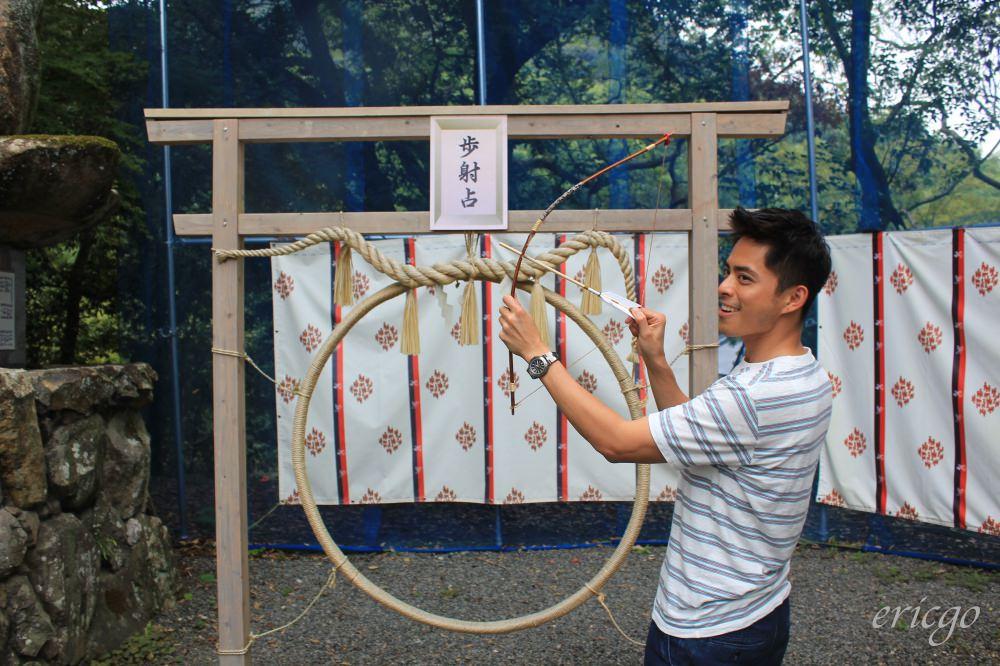 佐賀|武雄神社 – 武雄必去景點推薦,三千年大楠神木、充滿趣味的能量景點