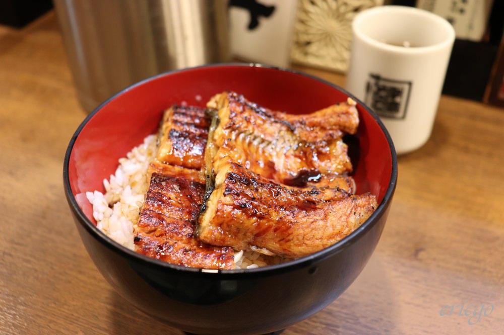 東京|名代宇奈とと (淺草店) – 東京必吃平價美食、現烤銷魂鰻魚飯只要日幣500起!