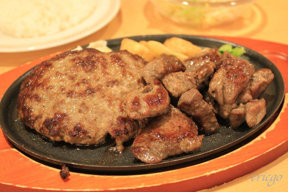 佐賀|Joyfull – 來自九州連鎖家庭式餐廳,日本平價餐廳24小時營業好選擇