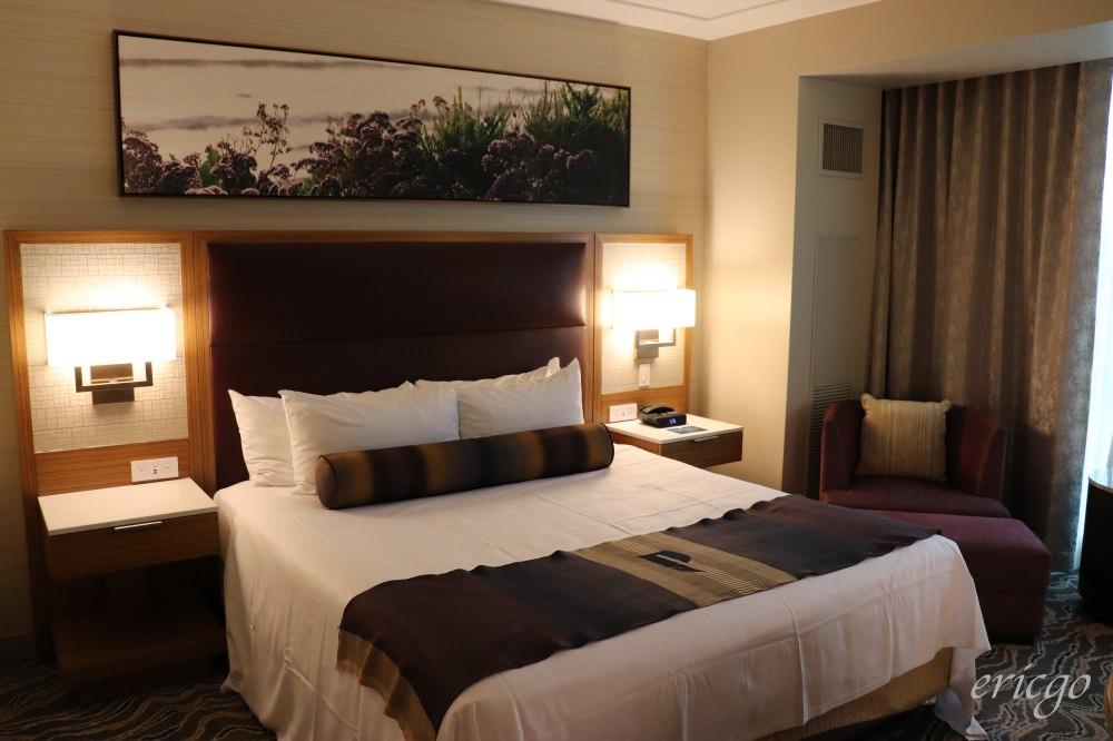 加州|Pechanga Resort Casino 大莊家賭場度假酒店 – Temecula特曼庫拉最具規模的大型度假村