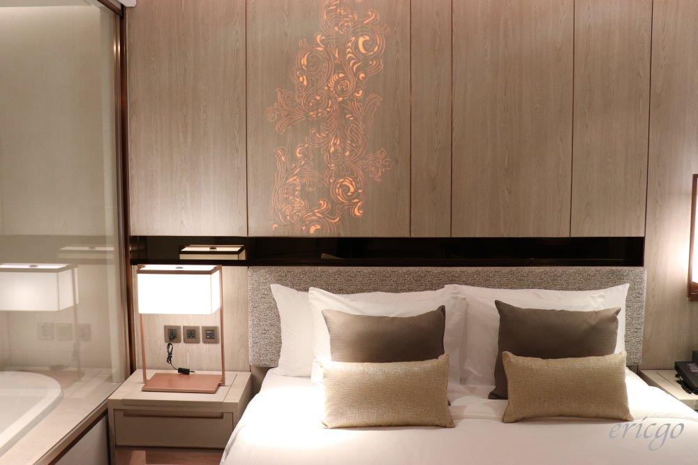 曼谷|Hotel Nikko Bangkok 曼谷日航飯店 – 2019曼谷新開幕飯店,Thong Lo站3分鐘五星級日系優雅住宿推薦