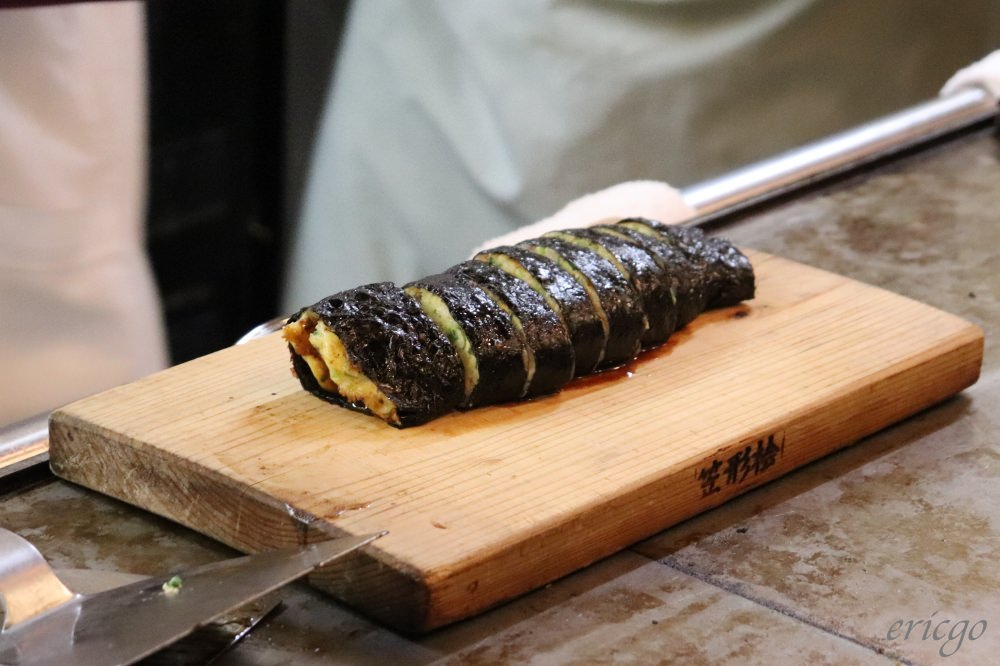 神戶|お好み焼きひかり – 松尾稻荷神社旁的超級隱藏版美食,鈴木一朗也愛的御好燒!