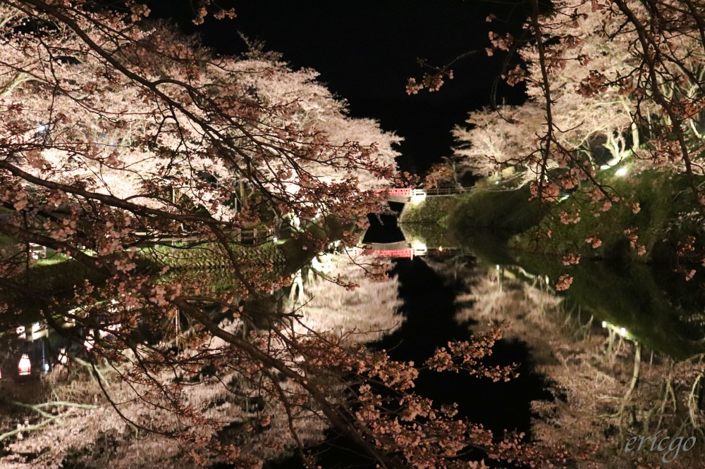 鳥取|鹿野城跡公園 – 鳥取賞櫻超秘境推薦,交通方式及周邊美食介紹