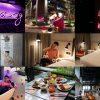 台中|台中豐邑Moxy酒店 – 粉紅時尚摩登風格設計,2020台中新開幕飯店推薦