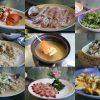 澎湖|合苑餐廳 – 精緻美味海鮮料理,用餐環境舒適的海鮮餐廳