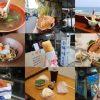 小琉球|12家小琉球美食 – 起司餅、賓士包、相思麵、麻花捲、海龜燒、燒烤、泰式料理…吃起來!