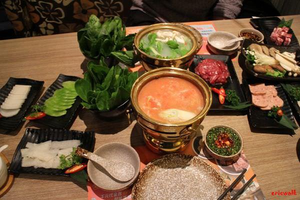 [上海] 小輝哥火鍋 – 菜色超豐富、一人一鍋單點制的小火鍋連鎖店