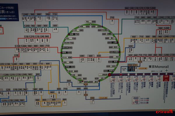DSC03898.JPG