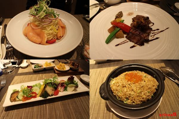 05 餐廳 (3).jpg