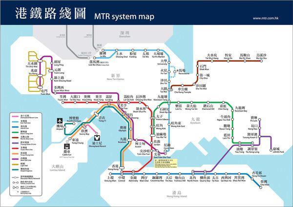 MTR_routemap_510