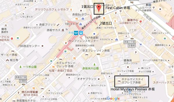 赤坂map.png