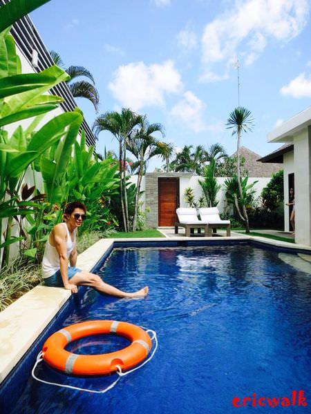[峇里島] 2014我在Bali天氣晴 – 二訪巴里島/峇里島五天四夜行程介紹、Facebook打卡記錄