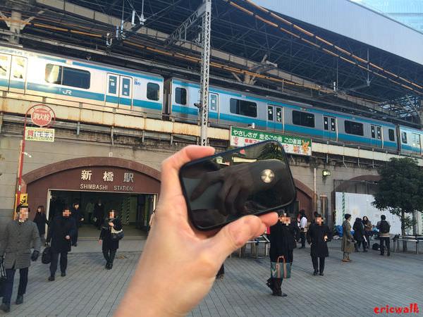 照片 1.JPG