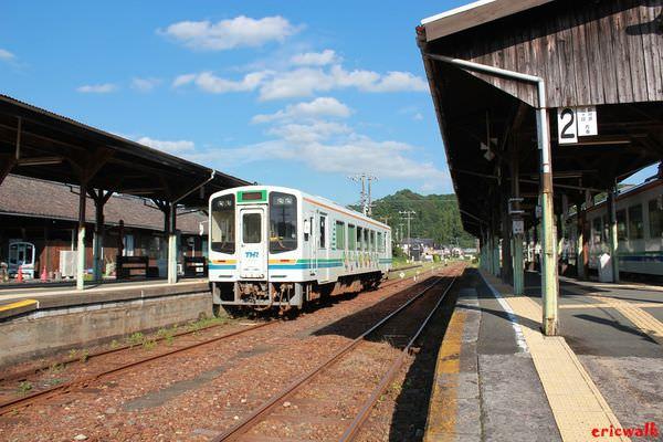 [靜岡] 天濱線 (天龍濱名湖鐵道) – 深留在心中的日本原始美好鐵路風情之旅